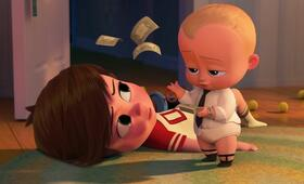The Boss Baby - Bild 8