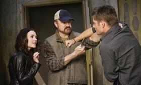 Staffel 5 mit Jensen Ackles und Jim Beaver - Bild 85