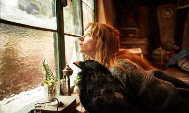 Die kleine Hexe mit Karoline Herfurth - Bild 2