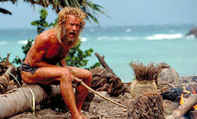 Cast Away - Verschollen - Bild 4