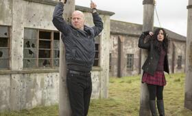R.E.D. 2 mit Bruce Willis und Mary-Louise Parker - Bild 7