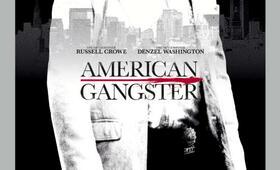 American Gangster - Bild 34
