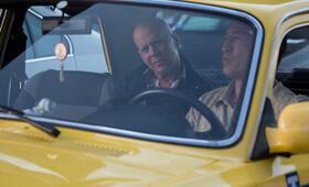 Stirb langsam - Ein guter Tag zum Sterben mit Bruce Willis - Bild 161