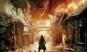 Der Hobbit 3: Die Schlacht der Fünf Heere mit Martin Freeman - Bild 24
