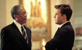 Der Anschlag mit Morgan Freeman und Ben Affleck - Bild 5