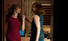 Girls Staffel 1 mit Allison Williams - Bild 53