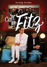 Call me Fitz - Poster
