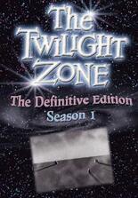 Unglaubliche Geschichten: The Twilight Zone