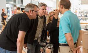Better Call Saul Staffel 3 mit Bob Odenkirk und Vince Gilligan - Bild 10