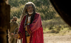 Ben Hur mit Morgan Freeman - Bild 53