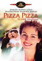 Drei Von Ganzem Herzen Film 1993 Moviepilotde