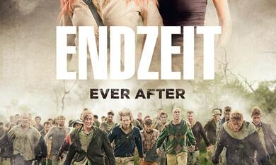 Endzeit - Ever After - Bild 9