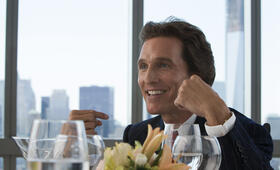 The Wolf of Wall Street mit Matthew McConaughey - Bild 33