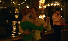 Paris Barfuß mit Fiona Gordon und Dominique Abel - Bild 4
