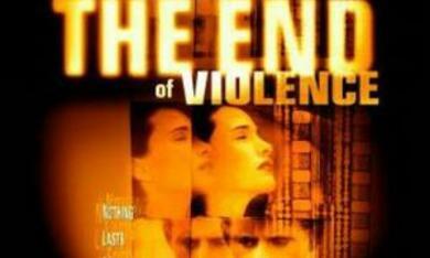 Am Ende der Gewalt - Bild 1