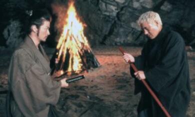 Zatoichi - Der blinde Samurai - Bild 4