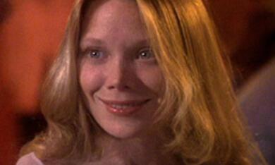 Carrie - Des Satans jüngste Tochter mit Sissy Spacek - Bild 5