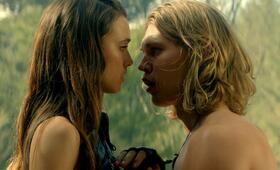 The Shannara Chronicles, Staffel 1 mit Austin Butler und Poppy Drayton - Bild 6