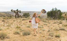 Schloss aus Glas mit Naomi Watts - Bild 41