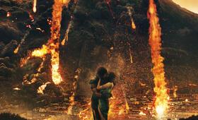 Pompeii 3D - Poster - Bild 30