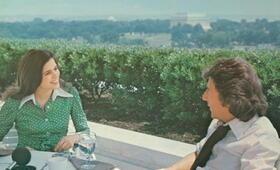 Die Unbestechlichen mit Dustin Hoffman - Bild 13