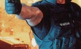 Demolition Man mit Sylvester Stallone - Bild 187