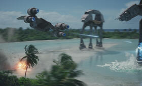Rogue One: A Star Wars Story - Bild 47