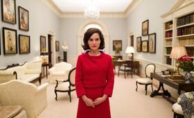 Jackie mit Natalie Portman - Bild 2