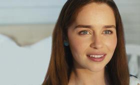 Ein ganzes halbes Jahr mit Emilia Clarke - Bild 132