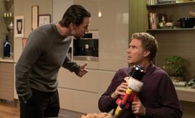 Daddy's Home 2 mit Mark Wahlberg und Will Ferrell - Bild 36