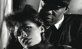 Sin City mit Rosario Dawson und Michael Clarke Duncan - Bild 60
