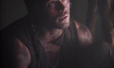 Pirates of the Caribbean - Fremde Gezeiten - Bild 8