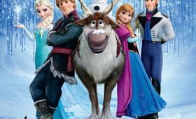 Die Eiskönigin - Völlig unverfroren - Bild 17