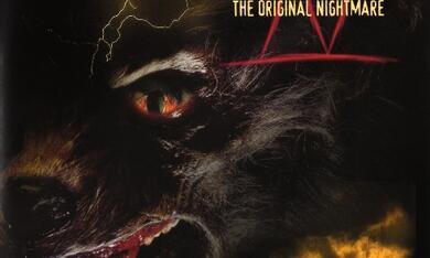 Howling IV: The Original Nightmare - Bild 2