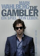 The Gambler Handlung