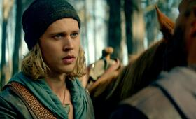 The Shannara Chronicles, Staffel 1 mit Austin Butler - Bild 2