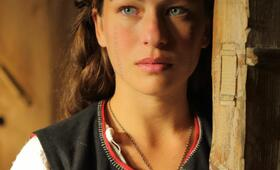 Henriette Confurius - Bild 21
