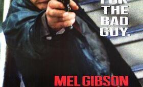Payback - Zahltag mit Mel Gibson - Bild 175