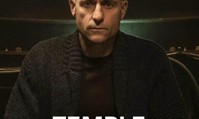 Temple, Temple - Staffel 1 - Bild 2