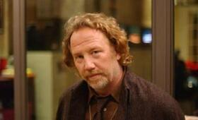 Timothy Busfield - Bild 5