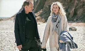 Rückkehr nach Montauk mit Stellan Skarsgård und Nina Hoss - Bild 21