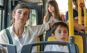 Aire mit Julieta Zylberberg und Ceferino  Rodríguez Ibañez - Bild 8