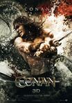 Conan (3D)