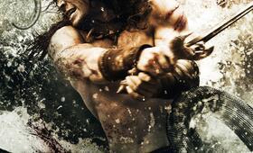 Conan (3D) - Bild 22