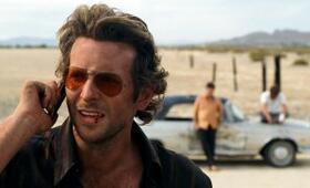 Hangover mit Bradley Cooper - Bild 85