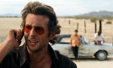 Hangover mit Bradley Cooper - Bild 10