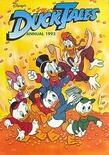 Ducktales93