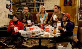 The Big Bang Theory - Bild 33