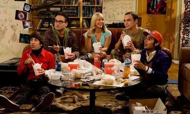 The Big Bang Theory - Bild 8