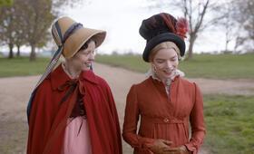 Emma mit Anya Taylor-Joy und Mia Goth - Bild 25